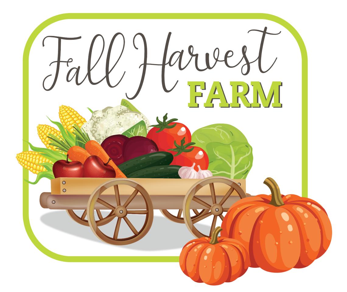 Fall Harvest Farm